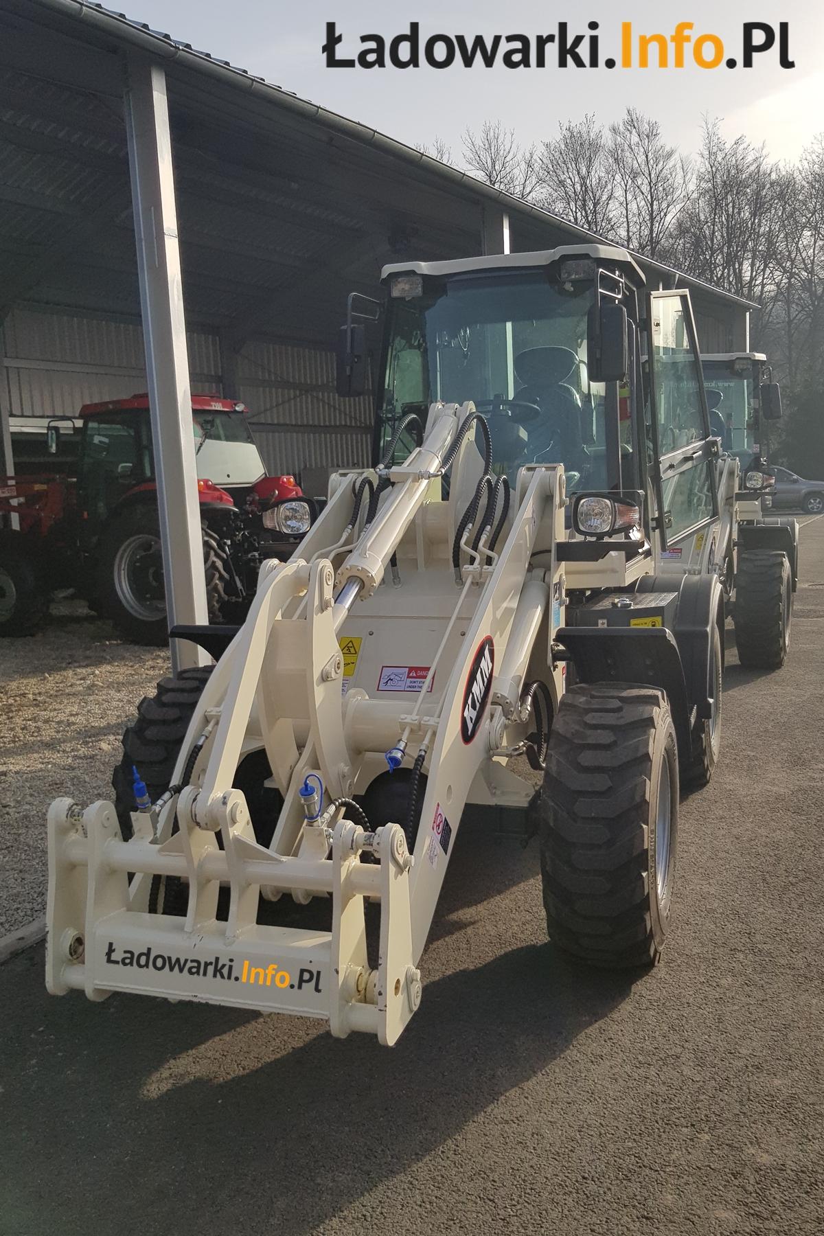 Ładowarka-kołowa-KMM-ZL18-2021-FOT-13L