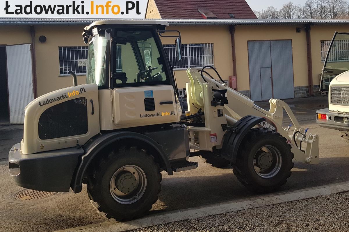 Ładowarka-kołowa-KMM-ZL18-2021-FOT-8L