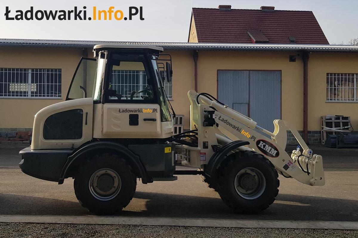 Ładowarka-kołowa-KMM-ZL18-2021-FOT-9L