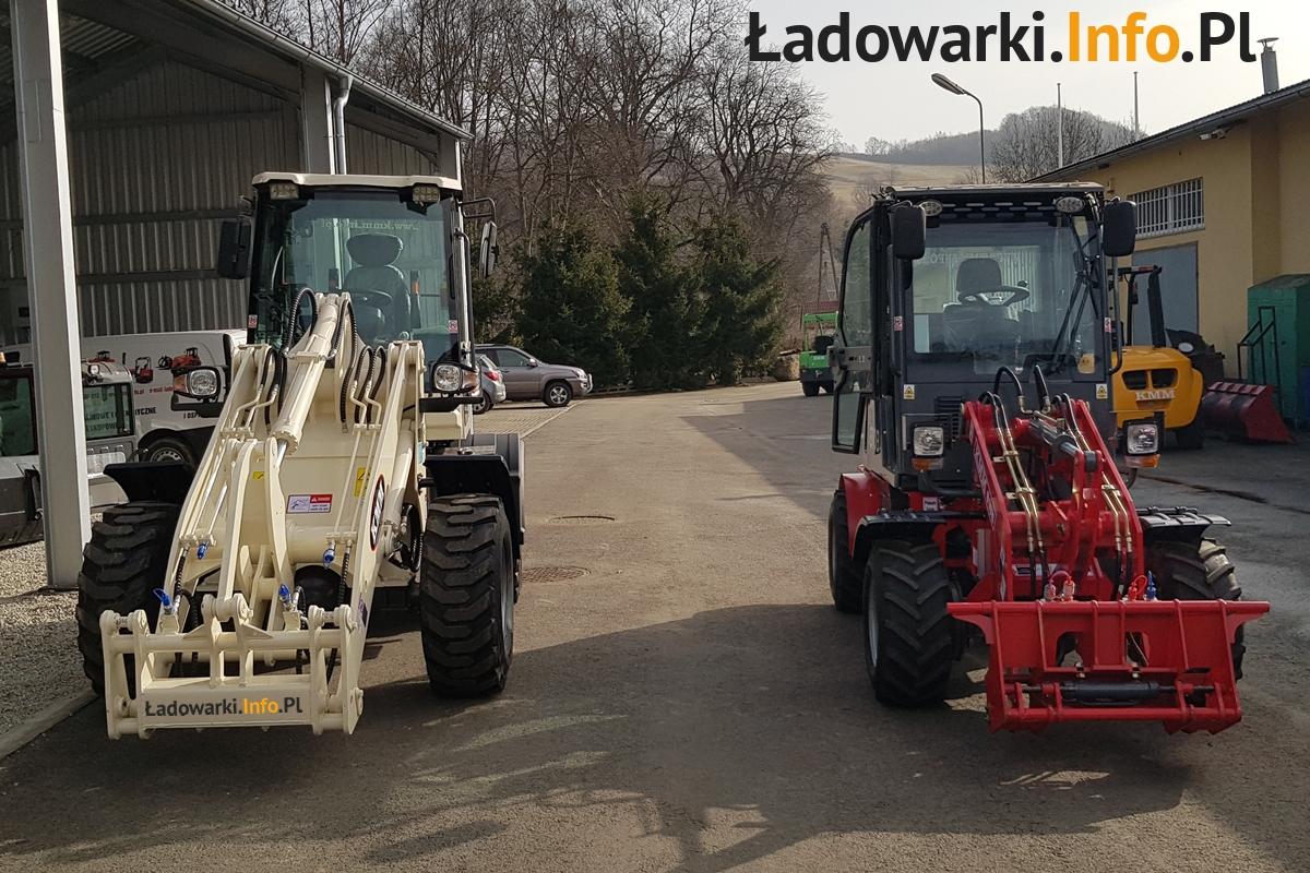 Ładowarka-kołowa-KMM-ZL18_810B-2021-FOT-4L