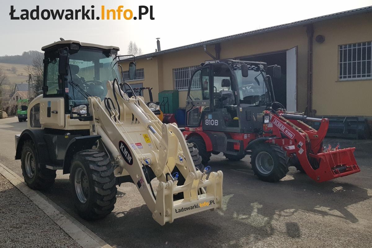 Ładowarka-kołowa-KMM-ZL18_810B-2021-FOT-5L