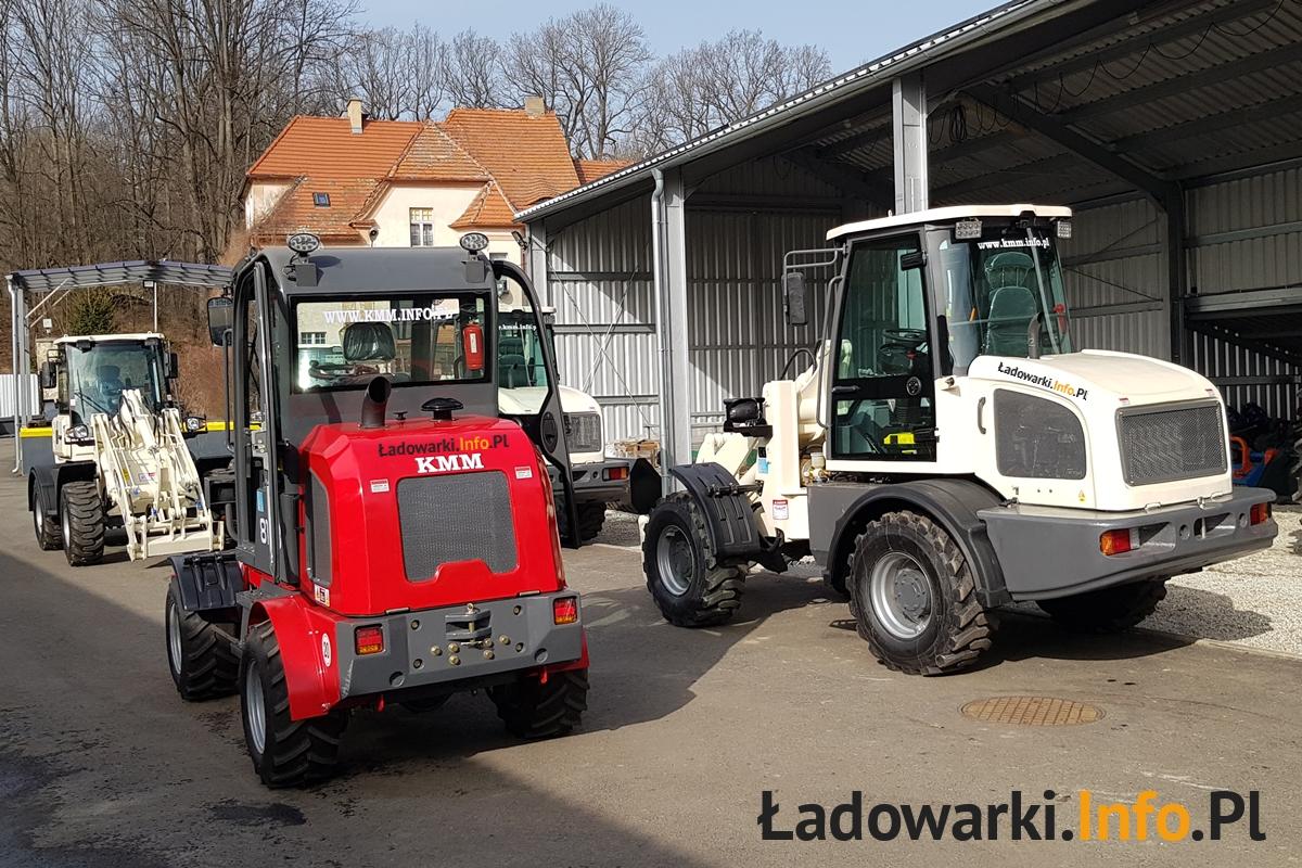 Ładowarka-kołowa-KMM-ZL18_810B-2021-FOT-8L