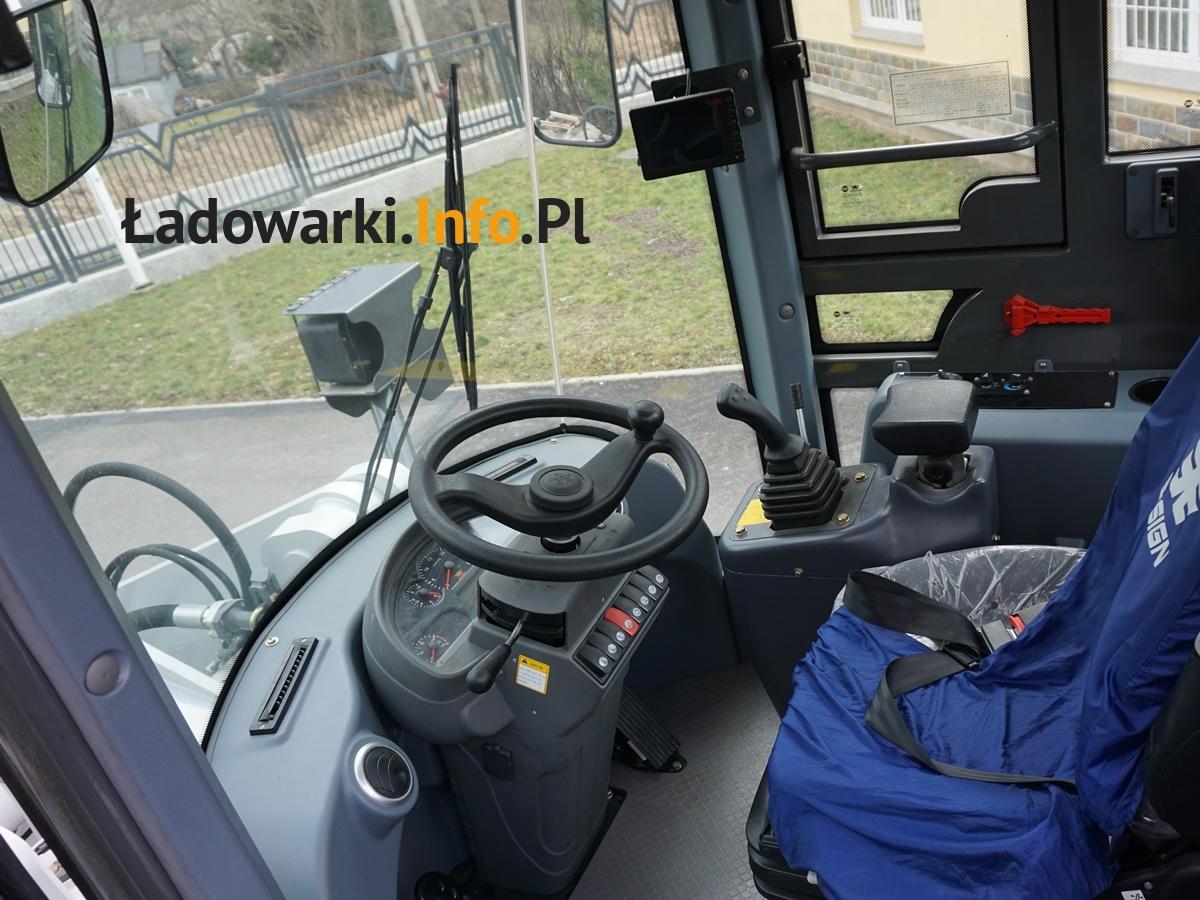 ładowarka_przegubowa_KMM_YX_656_fot22L