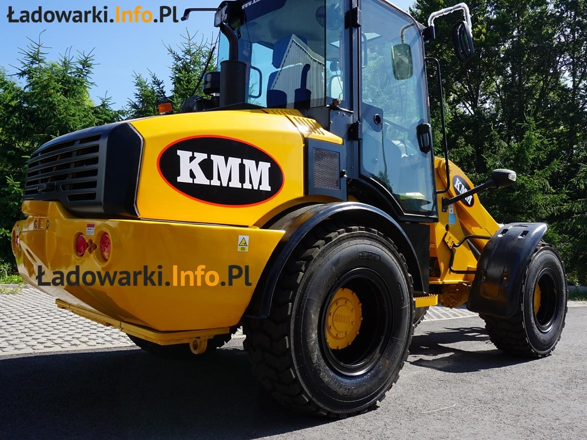 ładowarka_teleskopowa_KMM_H928T - 7LOGO