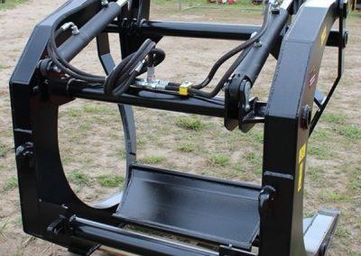CHWYTAK DO DRZEWA BALI - Model 2 - XL - fot 3 L
