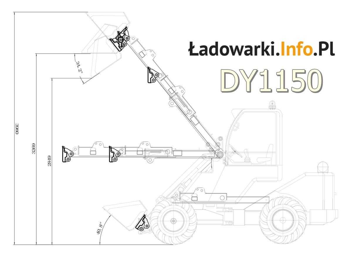 DY1150 dimensions - wymiary - 06_2019 -www1
