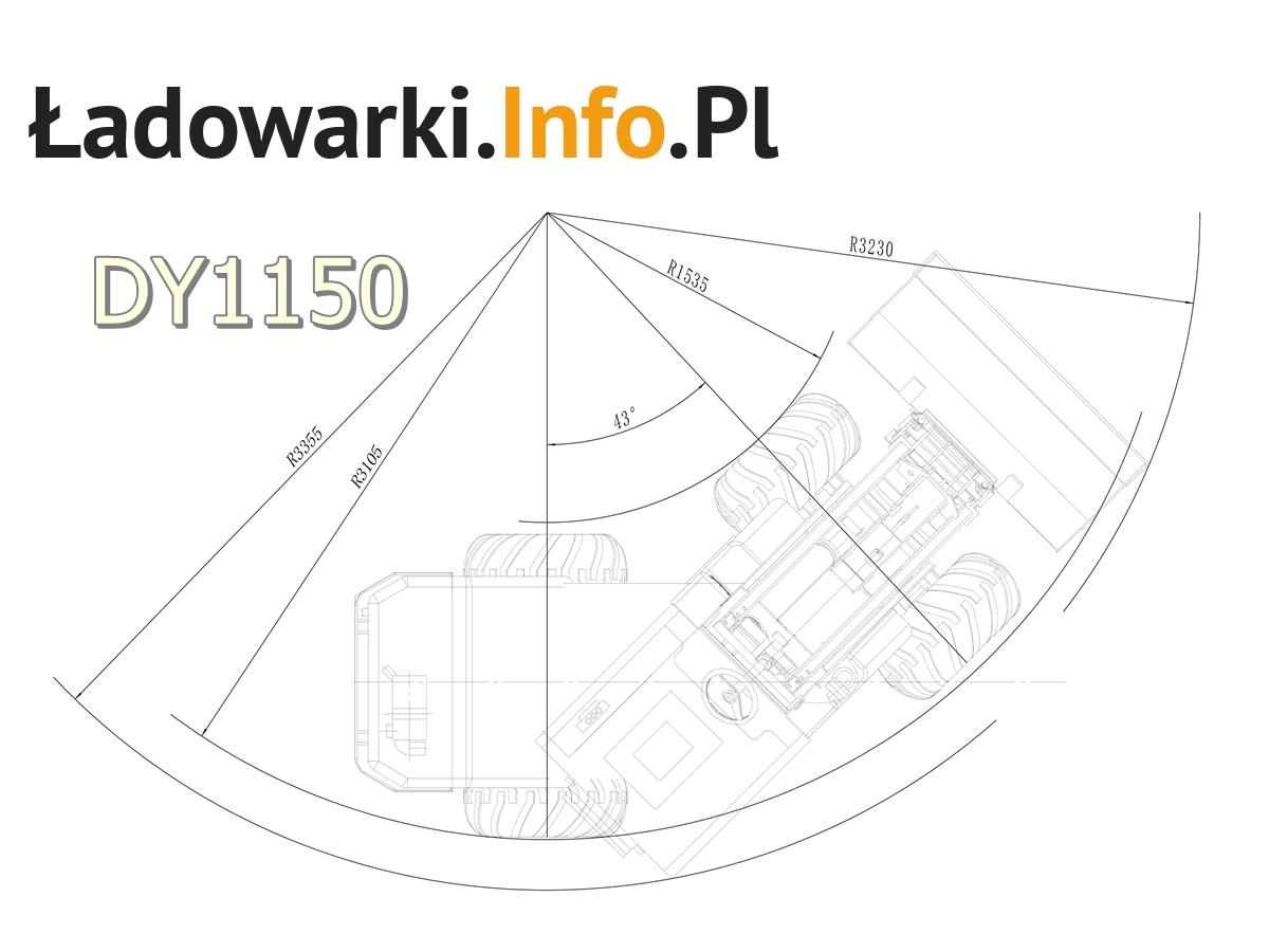 DY1150 dimensions - wymiary - 06_2019 -www3