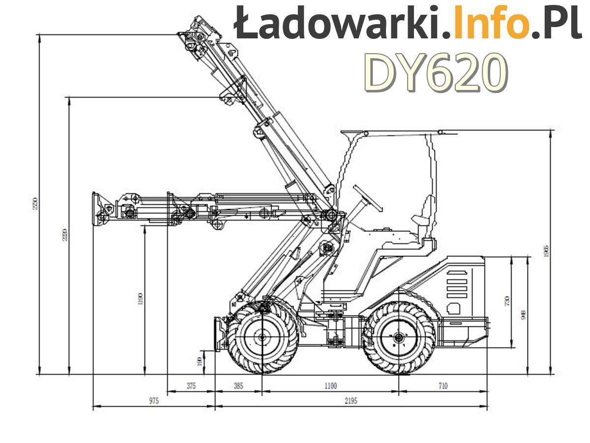 DY620 dimensions - wymiary - 06_2019-WWW1