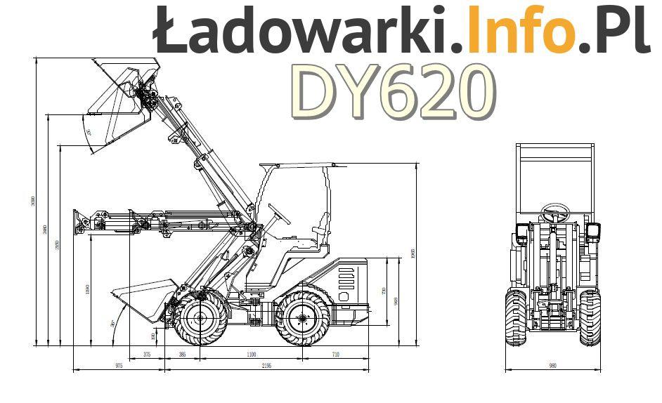 DY620 dimensions - wymiary - 06_2019-WWW2