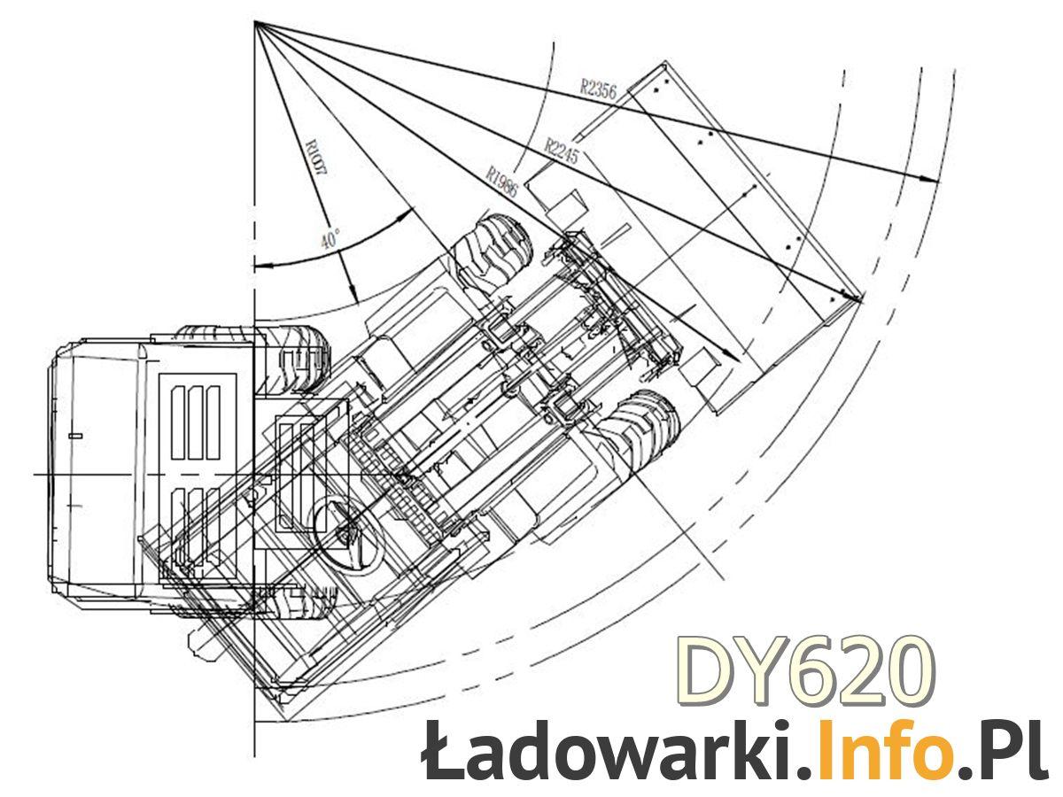 DY620 dimensions - wymiary - 06_2019-WWW3