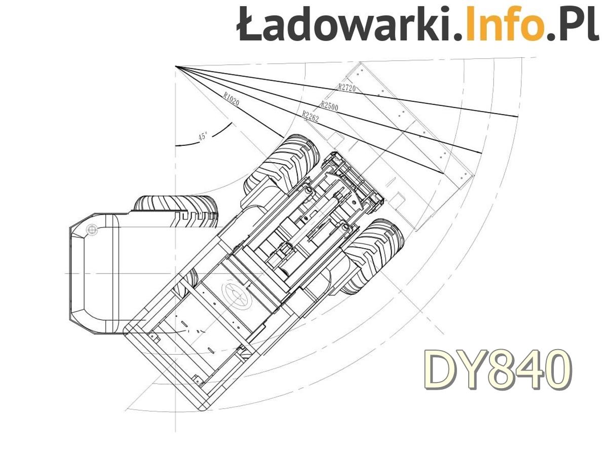 DY840 dimensions - wymiary - 06_2019 - www2