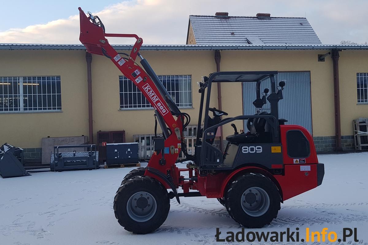 KMM 809 bez kabiny - 2021_01 - fot 23L