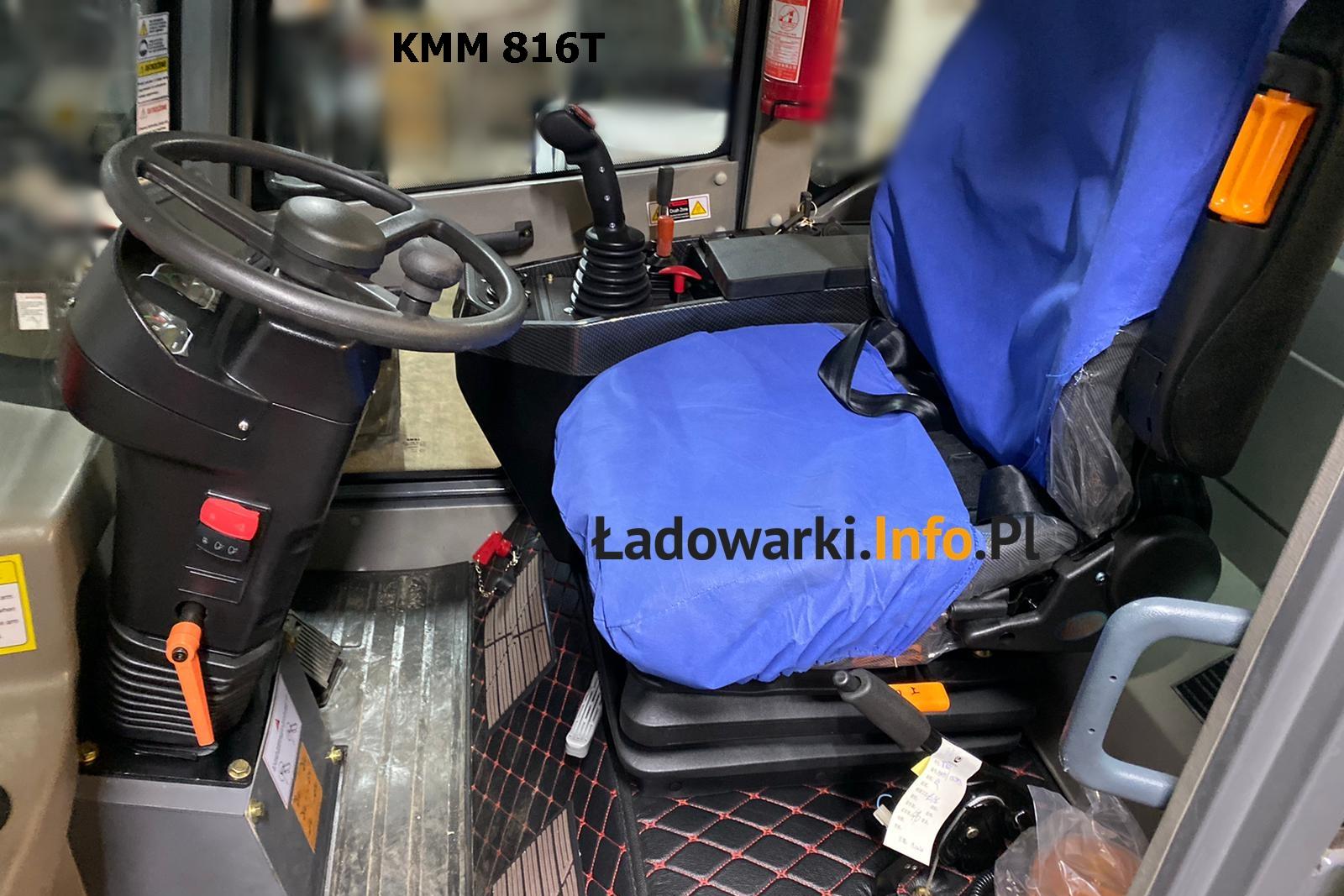 KMM 816T - fot 4L