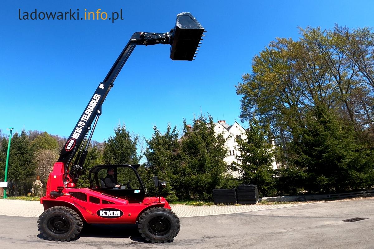 KMM - M630-70 - fot11L