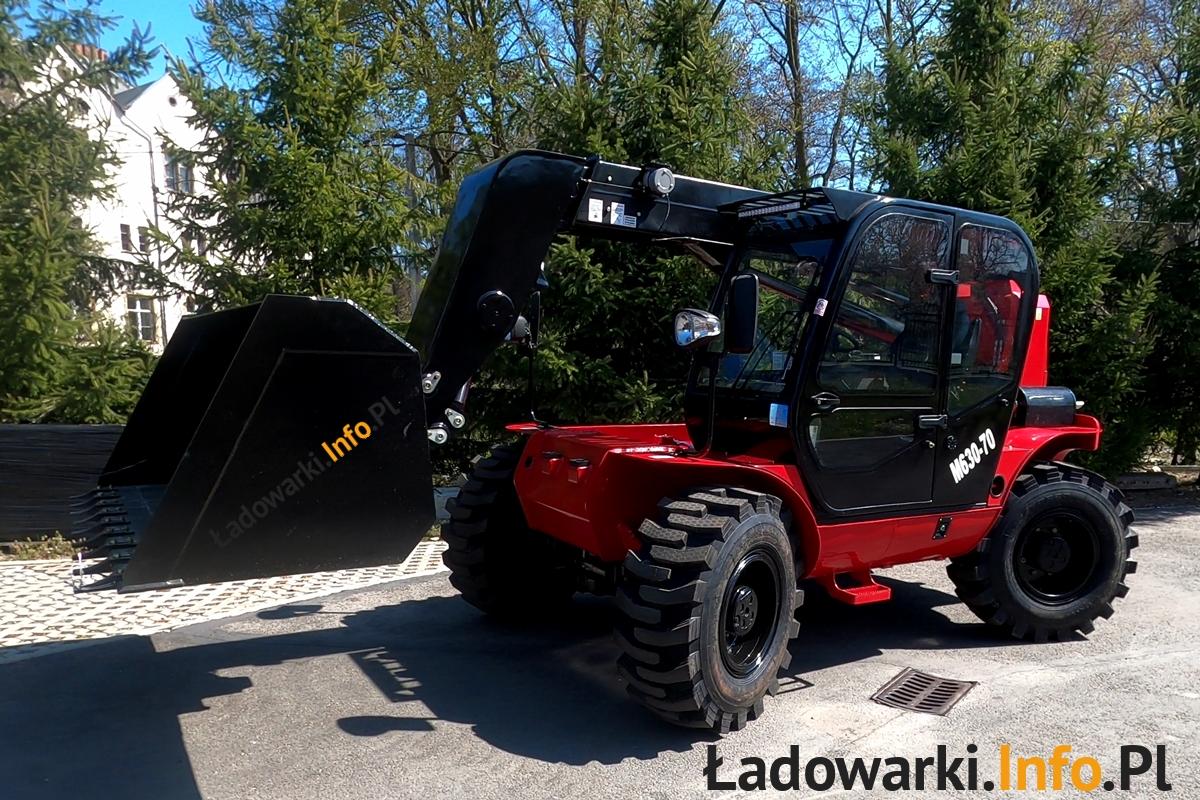 KMM - M630-70 - fot21L