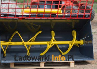 Mieszalnik-do-betonu-pasz-seria-MT- 2L