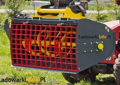 Mieszalnik-do-betonu-pasz-seria-MT- 6L