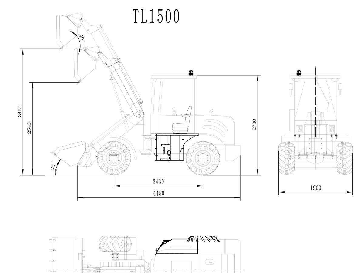 TL1500 dimensions - wymiary - 06_2019-www