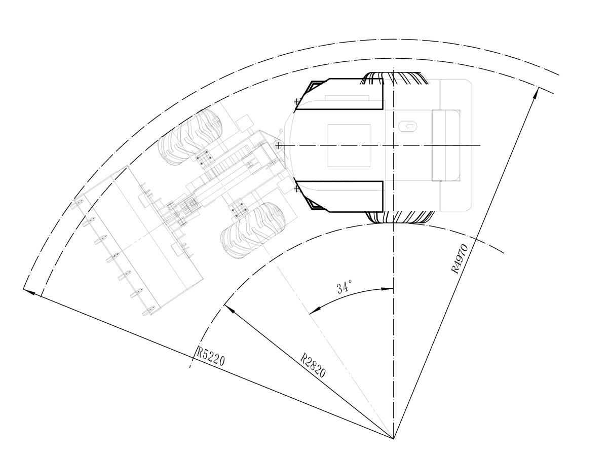 TL1500 dimensions - wymiary - 06_2019-www2
