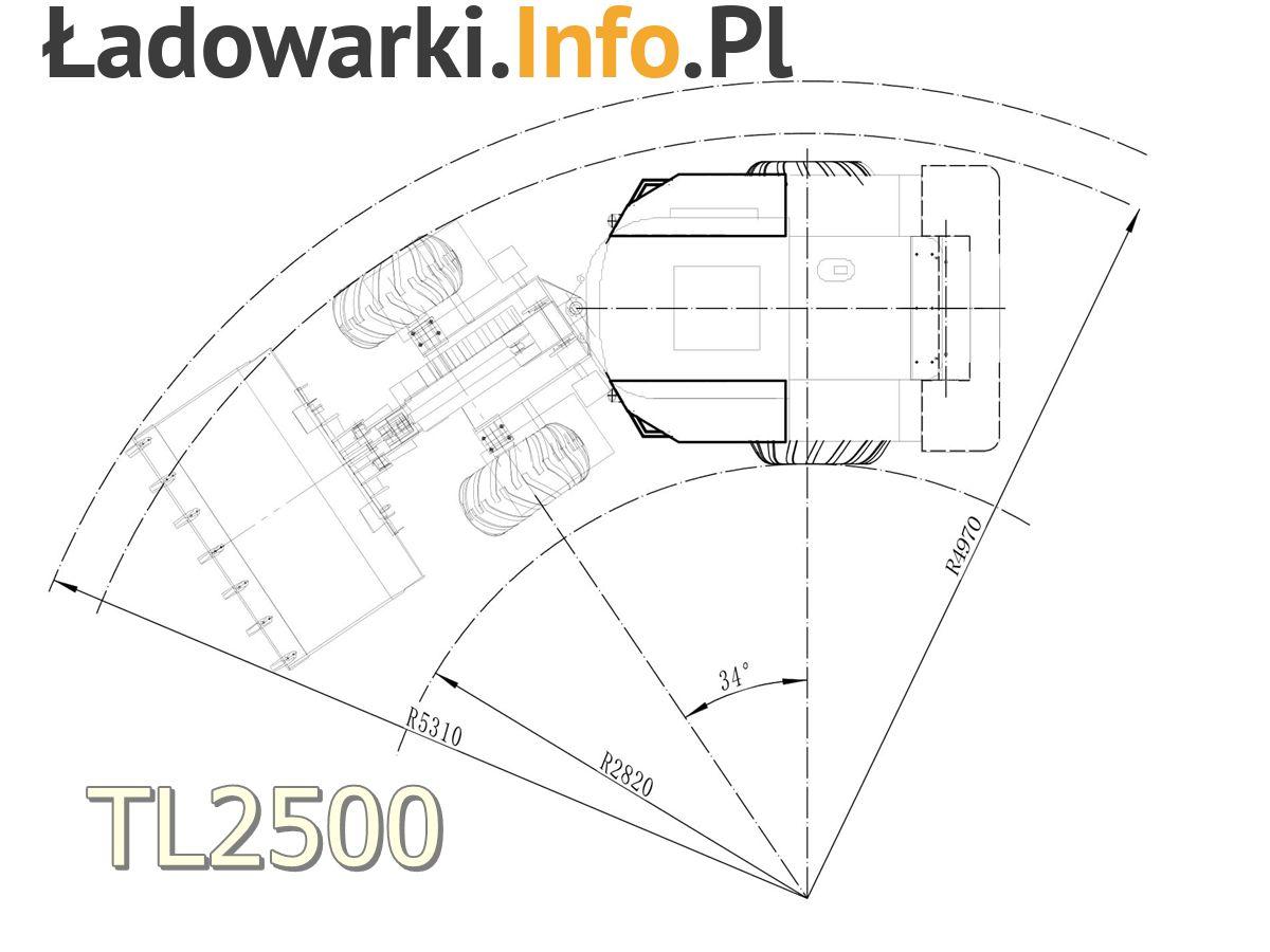 TL2500 dimensions - wymiary - 06_2019 - www2LOGO
