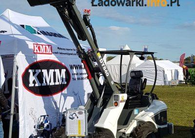 agro-show-2019-ladowarki-kolowe-kmm - 10L