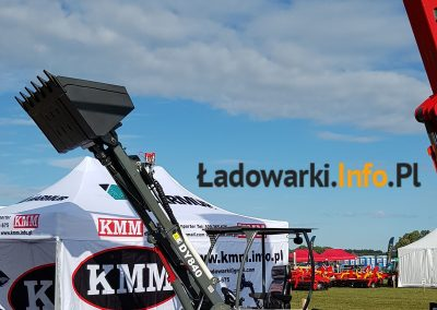 agro-show-2019-ladowarki-kolowe-kmm - 14L