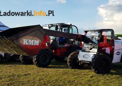 agro-show-2019-ladowarki-kolowe-kmm - 20L