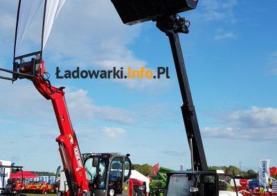 agro-show-2019-ladowarki-kolowe-kmm - 8L