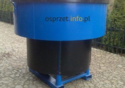 betoniarka-elektryczna-mieszalnik 1L