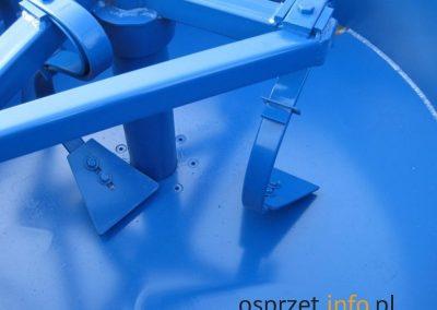 betoniarka-elektryczna-mieszalnik 2L