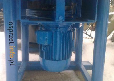 betoniarka-elektryczna-mieszalnik 3L