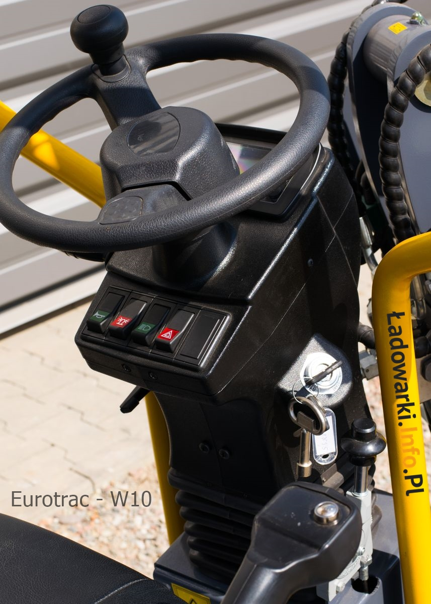 eurotrac_W10_nowa_2020 - fot 7l