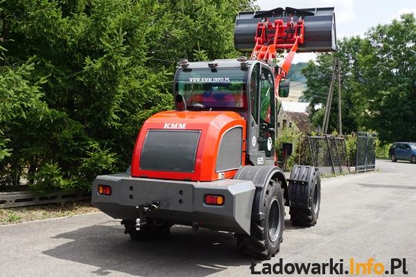 ladowarka-kolowa-KMM_825 - 10L