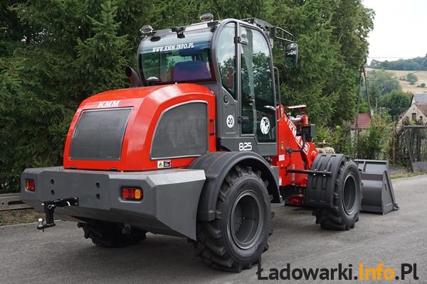 ladowarka-kolowa-KMM_825 - 5L