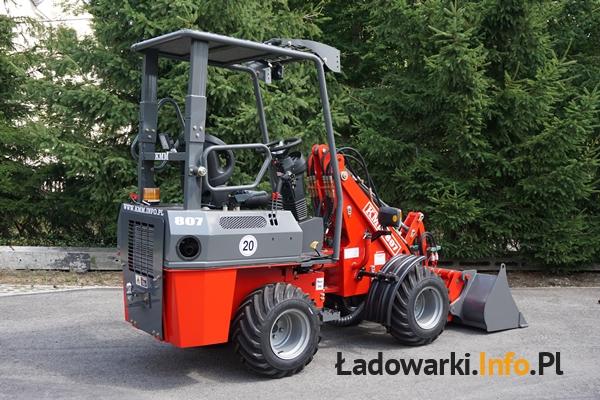 ladowarka-mini-kmm-807 - 10L