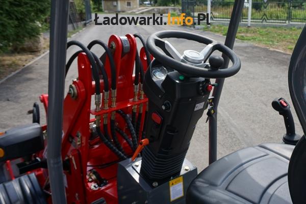 ladowarka-mini-kmm-807 - 11L