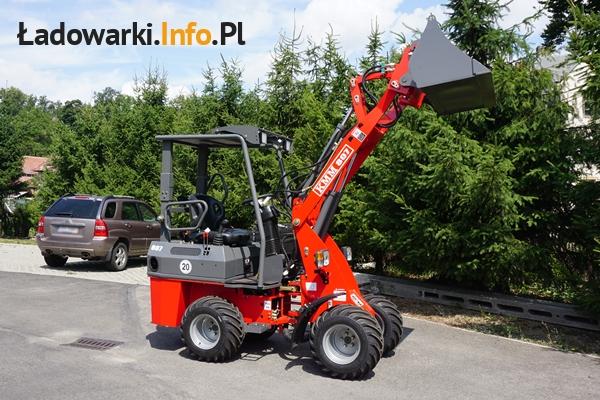 ladowarka-mini-kmm-807 - 3L