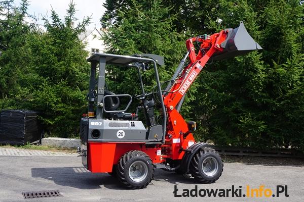 ladowarka-mini-kmm-807 - 4L