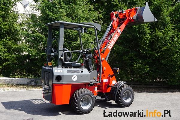 ladowarka-mini-kmm-807 - 5L
