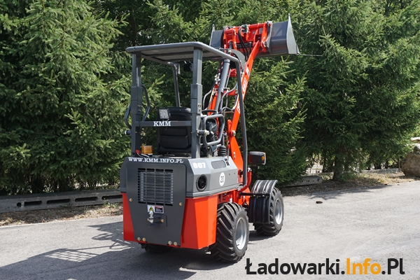 ladowarka-mini-kmm-807 - 6L