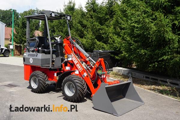 ladowarka-mini-kmm-807 - 9L