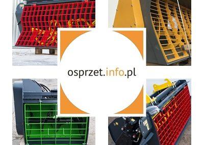 mieszalniki - www.osprzet.info.pl