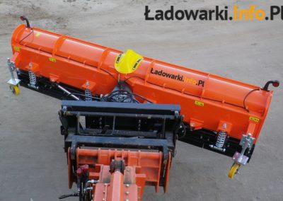 pług-śnieżny-strzałkowy-drogowy- fot5L