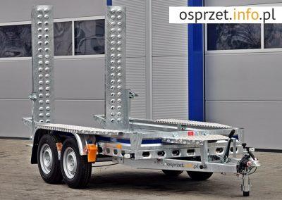 przyczepy-pod-sprzęt-budowlany-B27290-1L