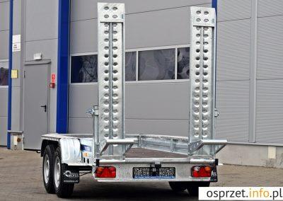 przyczepy-pod-sprzęt-budowlany-B27290-4L