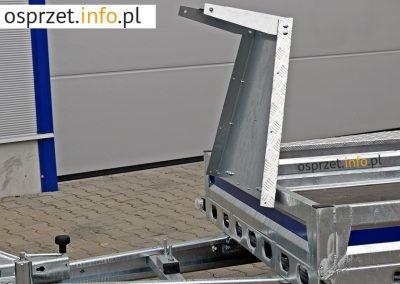 przyczepy-pod-sprzęt-budowlany-B27290-6L