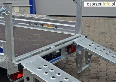 przyczepy-pod-sprzęt-budowlany-B27290-8L