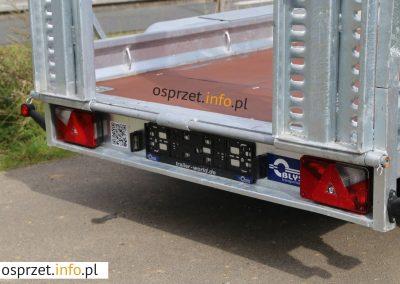 przyczepy-pod-sprzęt-budowlany-B35350-11L