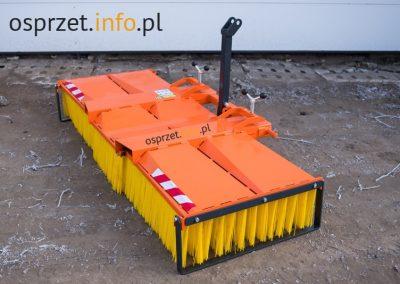 zamiaratka-szczotkowa-ZLP LONG - 5L