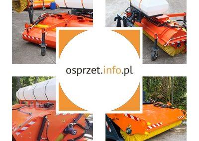 zamiatarki - www.osprzet.info.pl